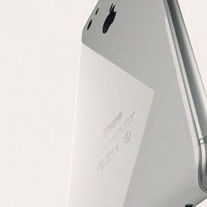 iphone8__