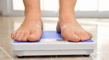 شش راه آسان برای این که بدون ورزش و قرص وزن کم کنید