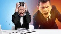 مشاغل استرس زا عمرتان را کاهش می دهد