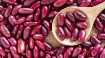 ارزش تغذیه ای لوبیاچیتی