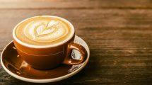 تاثیرات مثبت قهوه بر سلامتی