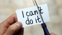 تاثیر کلام در موفقیت