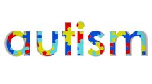با بیماران اوتیسمی بیشتر آشنا شویم