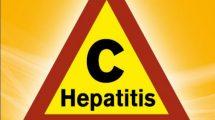 دانستنی هایی درباره بیماری هپاتیت سی