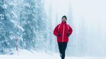راههای کاهش وزن در زمستان