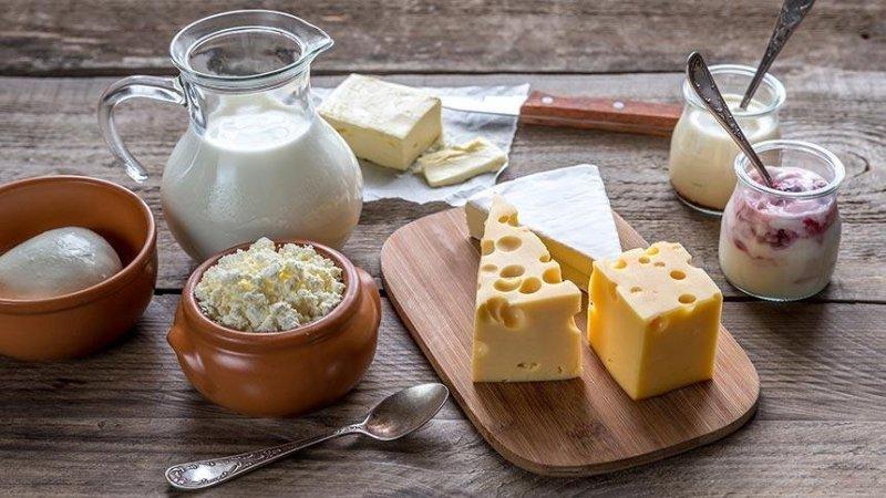 مواد غذایی پروبیوتیک چه فوایدی دارند؟