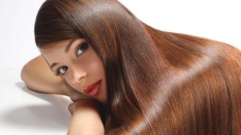 نکات مفید برای محافظت از سلامت مو