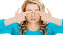 ورزش های چشم جایگزینی برای عینک های مطالعه