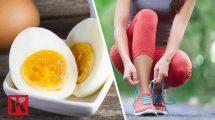 6 راهکار علمی و ساده برای لاغر شدن