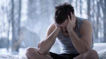 آیا خواب عمیق در جوان ماندن تاثیر دارد؟