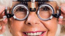 با بیماری های چشمی آشنا شوید