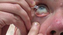 دانستنی ها درباره انواع بیماری های چشم