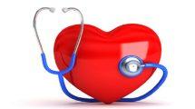 درباره بیماری های قلبی چه می دانید