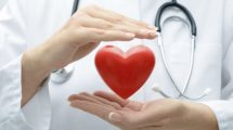 رابطه نشستن طولانی مدت با بیماری های قلبی