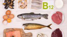 درباره خواص ویتامین b12 چه می دانید