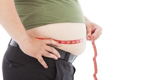 8 دلیل مهم برای بزرگ شدن شکم