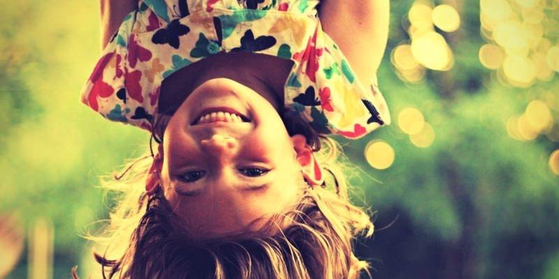 تحقیقی در مورد شادی ، چه چیزی واقعاً ما را خوشحال و سالم می کند ؟