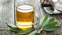7 ویژگی درمانی دمنوش به لیمو را بدانید