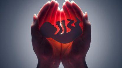 سقط ساک حاملگی