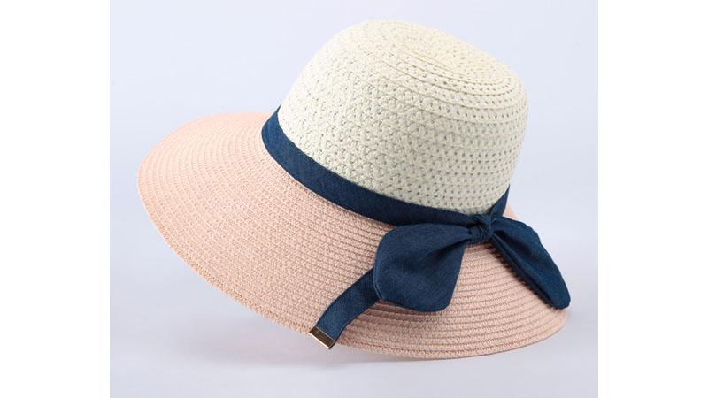 مدل کلاه زنانه فانتزی