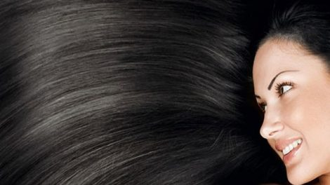 بهترین مارک کراتینه مو