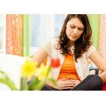 بارداری پوچ در هفته چندم مشخص می شود