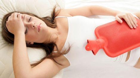 لکه بینی در اوایل بارداری چند روز طول میکشه