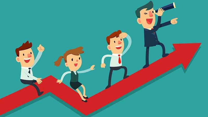چگونه رهبر خوبی باشیم